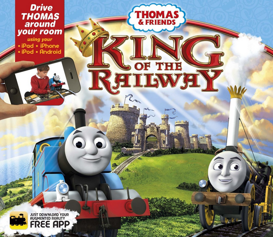 File:KingoftheRailway(UKbook).png
