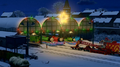Thumbnail for version as of 04:03, November 21, 2014