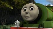 Percy'sNewFriends47
