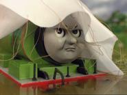 Percy'sPromise51