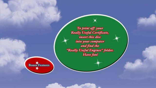 File:Santa'sLittleEngine(UKDVD)ReallyUsefulCertificatescreen.png