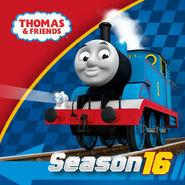 Season16iTunesCover