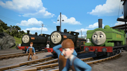 Sodor'sLegendoftheLostTreasure257