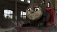 SteamySodor69