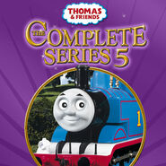 TheCompleteSeries5UKDigitalDownload
