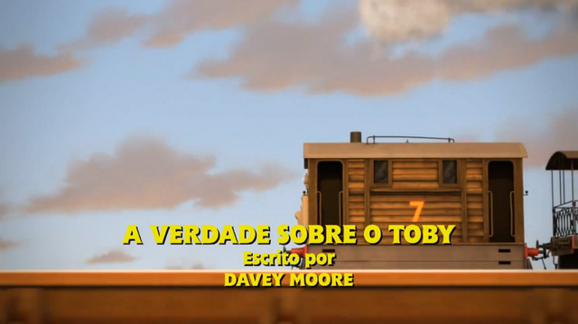 File:TheTruthAboutTobyBrazilianPortuguesetitlecard.png