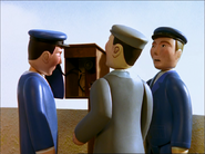 Thomas,PercyandOldSlowCoach71