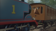 ThomasAndTheNewEngine76