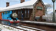 ThomasAndTheSnowmanParty34