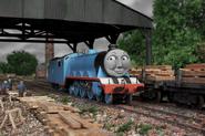ThomasGetsitRight89