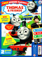 ThomasandFriends733