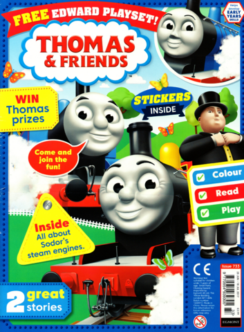 File:ThomasandFriends733.png