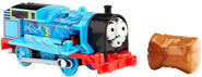TrackMaster(Revolution)CrashandRepairThomas(Crashed)
