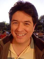 CarlosHernandez