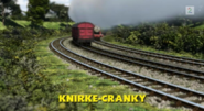 CreakyCrankyNorwegiantitlecard