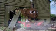 Percy'sChocolateCrunch49