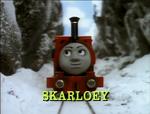 Skarloey'sNamecardTracksideTunes