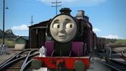 Sodor'sLegendoftheLostTreasure547