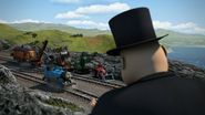 Sodor'sLegendoftheLostTreasure602