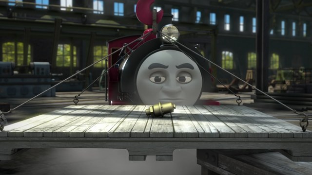 File:TheGreatRace646.png