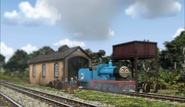 TheLionOfSodor81