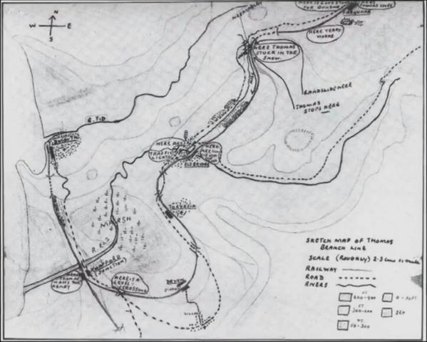 File:Thomas'BranchLinesketchmap.png