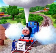 Thomas(EngineAdventures)7