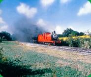 Thomas,PercyandOldSlowcoach89