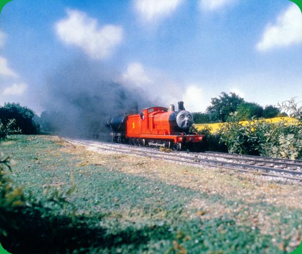 File:Thomas,PercyandOldSlowcoach89.png