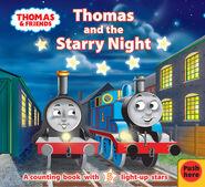 ThomasandtheStarryNight