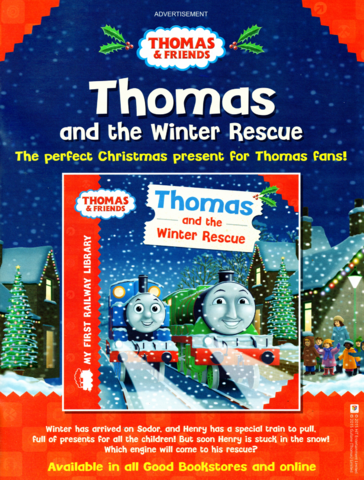 File:ThomasandtheWinterRescueadvertisement.png