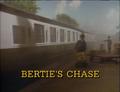 Bertie'sChaseUStitlecard.png