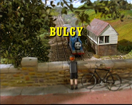 Bulgy(episode)remasteredtitlecard