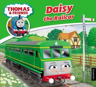 File:Daisy2011StoryLibrarybook.jpg