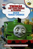 DuckTakesCharge(BuzzBook)
