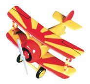 ERTLBi-Plane
