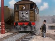Henry'sForest48