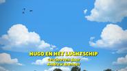 HugoandtheAirshipDutchtitlecard