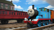 JourneyBeyondSodor93