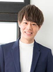 ShinichiroKamio