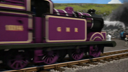 Sodor'sLegendoftheLostTreasure586