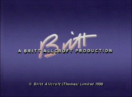 TheBrittAllcroftCompany1998endboard