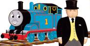 Thomas&SirTophamHattpromoart