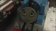 Thomas'FrostyFriend32