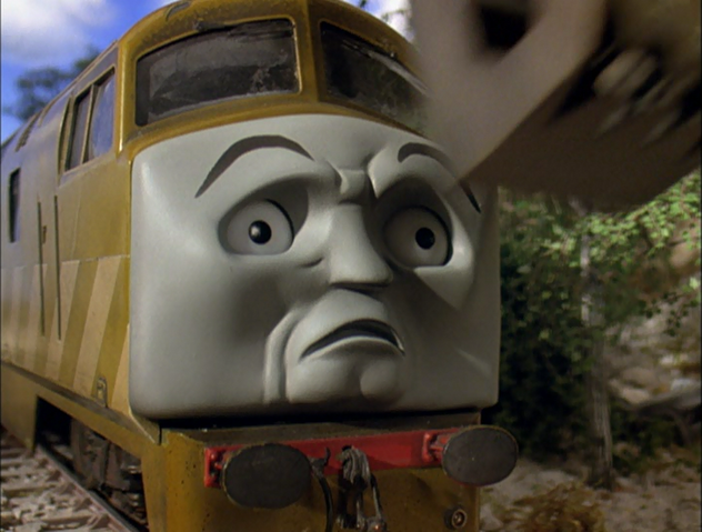 File:ThomasAndTheMagicRailroad147.png