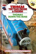 ThomasDowntheMine(BuzzBook)