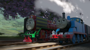 ThomasandtheDragon2