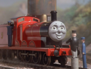 TroublesomeTrucks(episode)42
