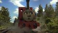 Thumbnail for version as of 18:17, September 20, 2015