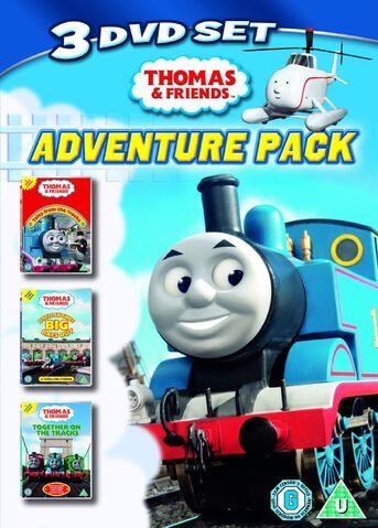 File:AdventurePackUKDVD.jpg